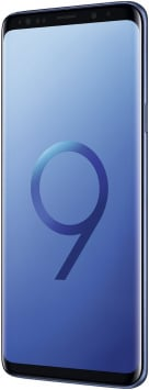 Samsung Galaxy S9 Plus 15