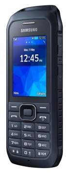 Samsung Xcover 550 6