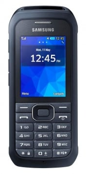 Samsung Xcover 550 1