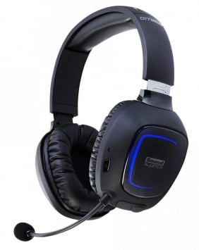 Creative Sound Blaster Tactic3D Omega 1