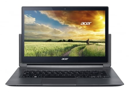Acer Aspire R 13 (R7-371T) 1