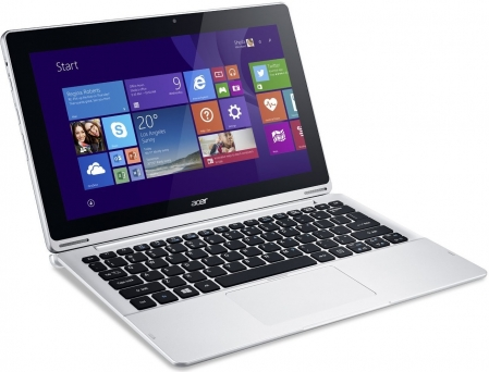 Acer Aspire Switch 11 3