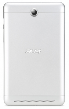 Acer Iconia Tab 7 3