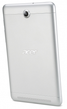 Acer Iconia Tab 7 4