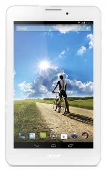 Acer Iconia Tab 7 1