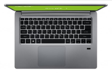 Acer Swift 1 SF114-32 4