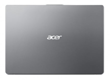 Acer Swift 1 SF114-32 6