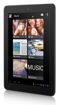 Alcatel One Touch 8HD 3