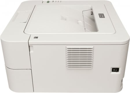 Brother HL-2135W 5