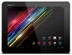Energy Sistem Tablet i10