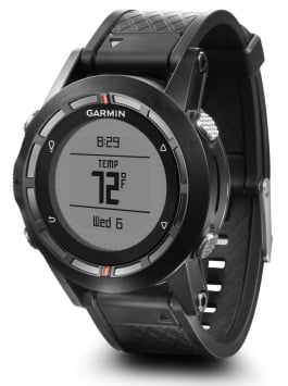 Garmin Fenix Performer 2