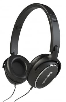 Klipsch Reference R6 On-ear 1