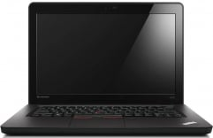Lenovo ThinkPad S430