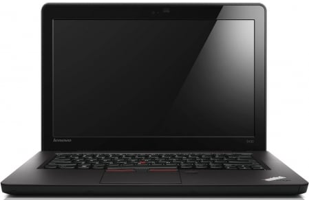 Lenovo ThinkPad S430 1