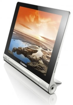 Lenovo Yoga Tablet 8 4