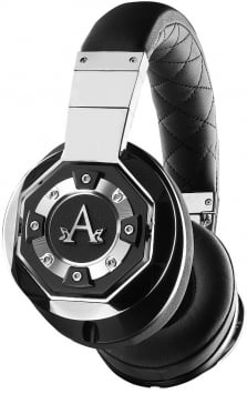 A-Audio Icon Wireless 6