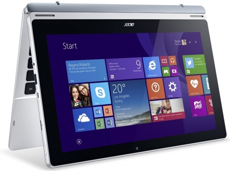 Acer Aspire Switch 11 5