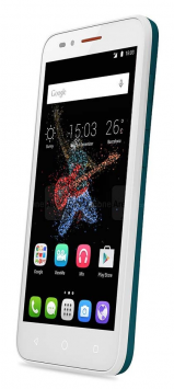 Alcatel OneTouch Go Play 1