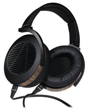 Audeze EL-8 Open-Back 4