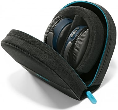 Bose SoundLink on-ear Bluetooth 2