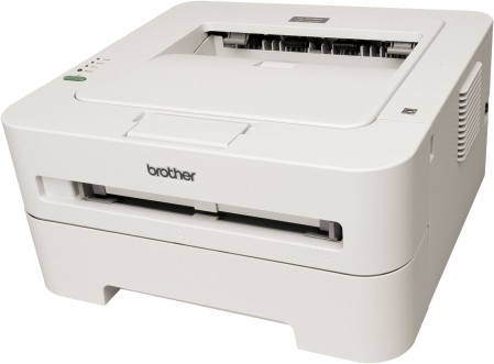 Brother HL-2135W 7