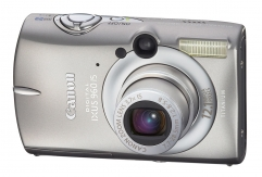 Canon IXUS 960 IS (PowerShot SD950 IS)