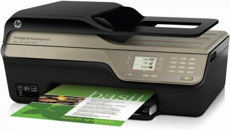 HP Deskjet Ink Advantage 4625 3