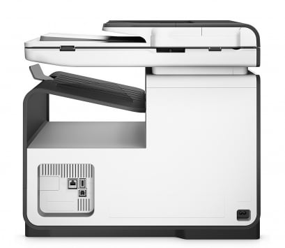 HP PageWide Pro 477dw 6