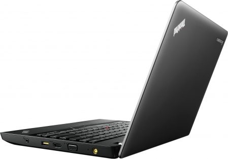 Lenovo ThinkPad Edge E330 2