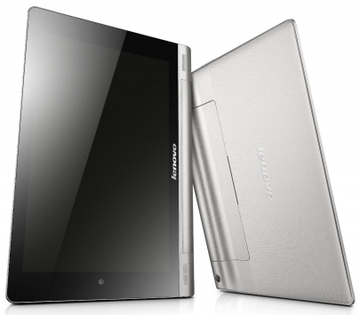 Lenovo Yoga Tablet 8 6