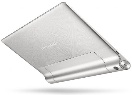 Lenovo Yoga Tablet 8 7