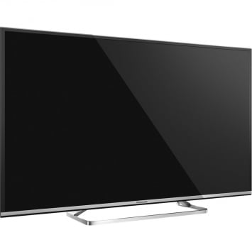 Panasonic TX-50CX670E 2