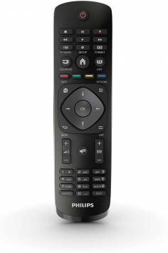 Philips 24PHH4000 3
