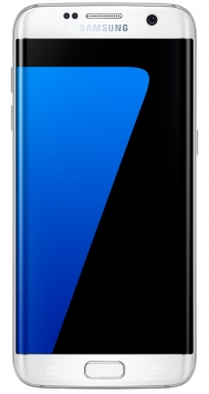 Samsung Galaxy S7 Edge 12