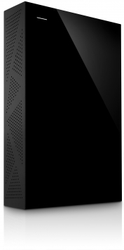 Seagate Backup Plus Desktop 3