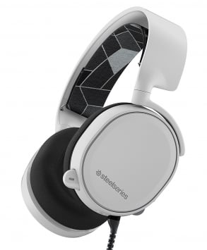 Steelseries Arctis 3 5