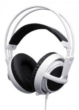 SteelSeries Siberia V2 3