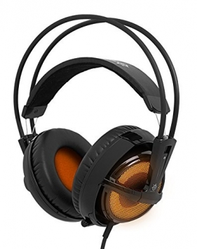 SteelSeries Siberia V2 5