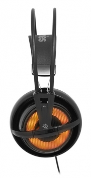 SteelSeries Siberia V2 6