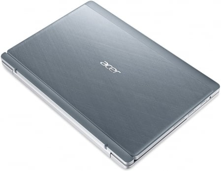 Acer Aspire Switch 11 6
