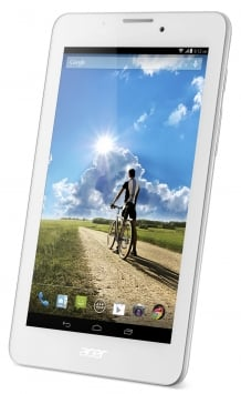 Acer Iconia Tab 7 7