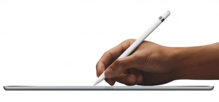 "Apple iPad Pro (12.9"") 11"