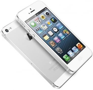 Apple iPhone 5S 5