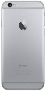 Apple iPhone 6 Plus 2