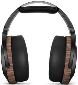 Audeze EL-8 Closed-Back 2