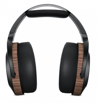 Audeze EL-8 Open-Back 5