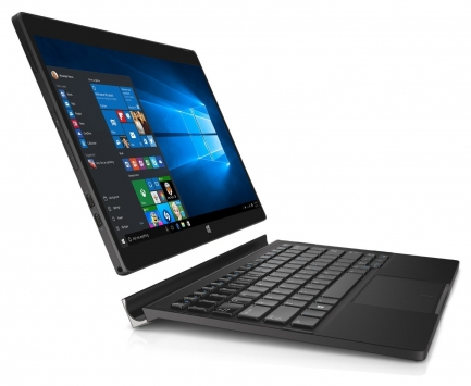 Dell XPS 12 (2015) 4