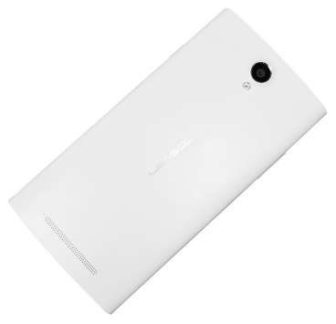Leagoo Elite 5 6