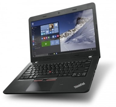 Lenovo ThinkPad E460 2