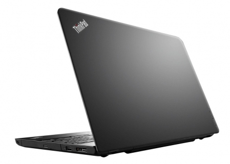 Lenovo ThinkPad E560 6